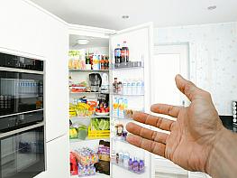 10 Adımda Buzdolabını Doğru Kullanma Rehberi