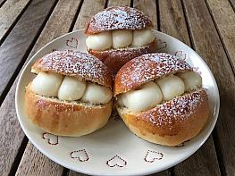 Alman Pastası