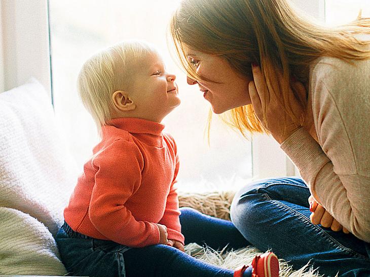 Anneler Günü Tarihçesini Biliyor musunuz?
