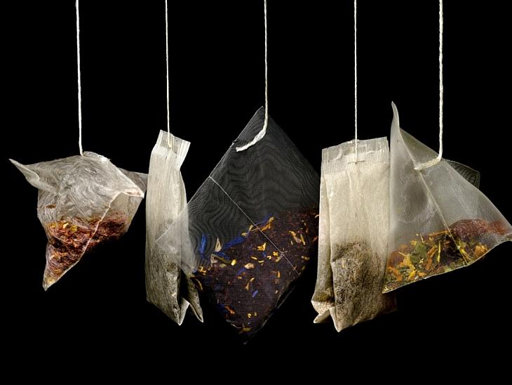Bitki Çayları İle Yudum Yudum Sağlık