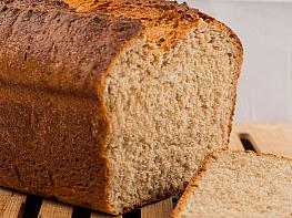 Fındıklı Ekmek