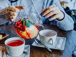 Hangi Bitki Çayı Neye İyi Geliyor?