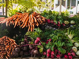 Kök Sebze Ne Demek? Faydaları Neler? Yemekleri Nasıl Yapılır?