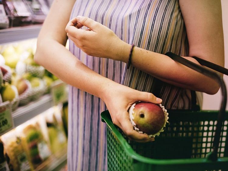 Mutfak Alışverişinizde Farklılığa Gidin!