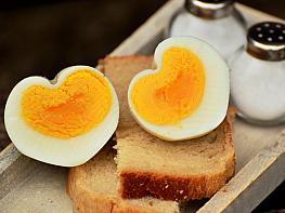 Ramazanda Sağlıklı Beslenmek İçin Sahurda Ne Yesem?