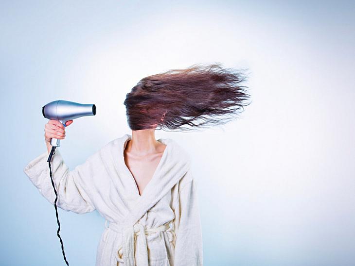 Saç Tipine Göre Doğal Maske Nasıl Hazırlanır?