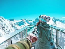 Sevgililer Gününde Romantizm İçin Bu Şehirlere Gidin
