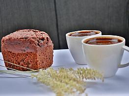 Türk Kahvesi ile İkram Edebileceğiniz 12 Nefis Lezzet