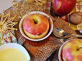 Sağlıklı Bir Yıl Geçirmek İçin Yeni Yıla Sağlıkla Girin!